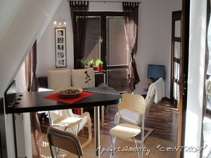 phoca_thumb_l_ApartamentyCENTRUM4-nor
